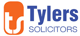 Tylers Solicitors Logo