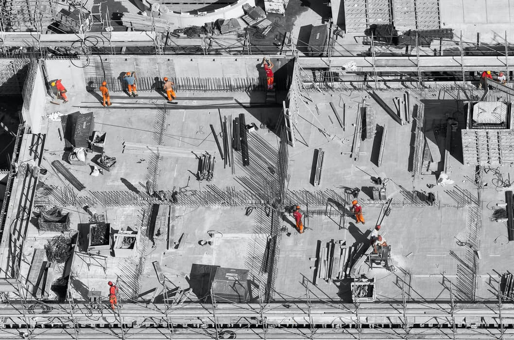 Construction Compensation Injury Lawyers