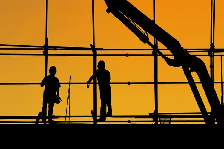 Construction Injury Compensation Claim Specialists