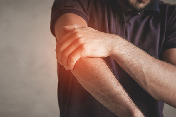Cubital-Tunnel-Syndrome-Compensation-Claims