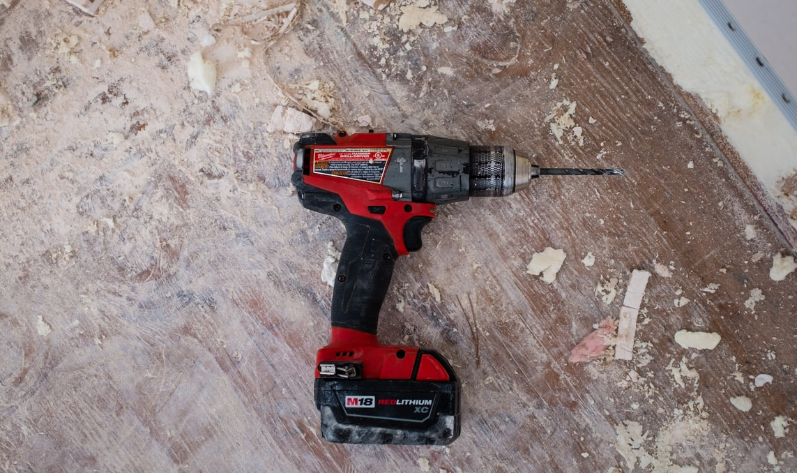 Power Tool Injury Compensation Specialists