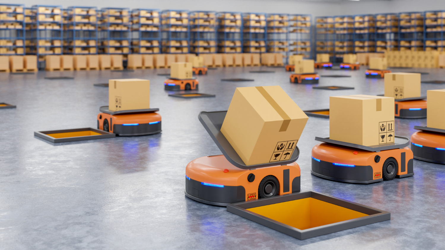 Amazon workers compensation claim specialists
