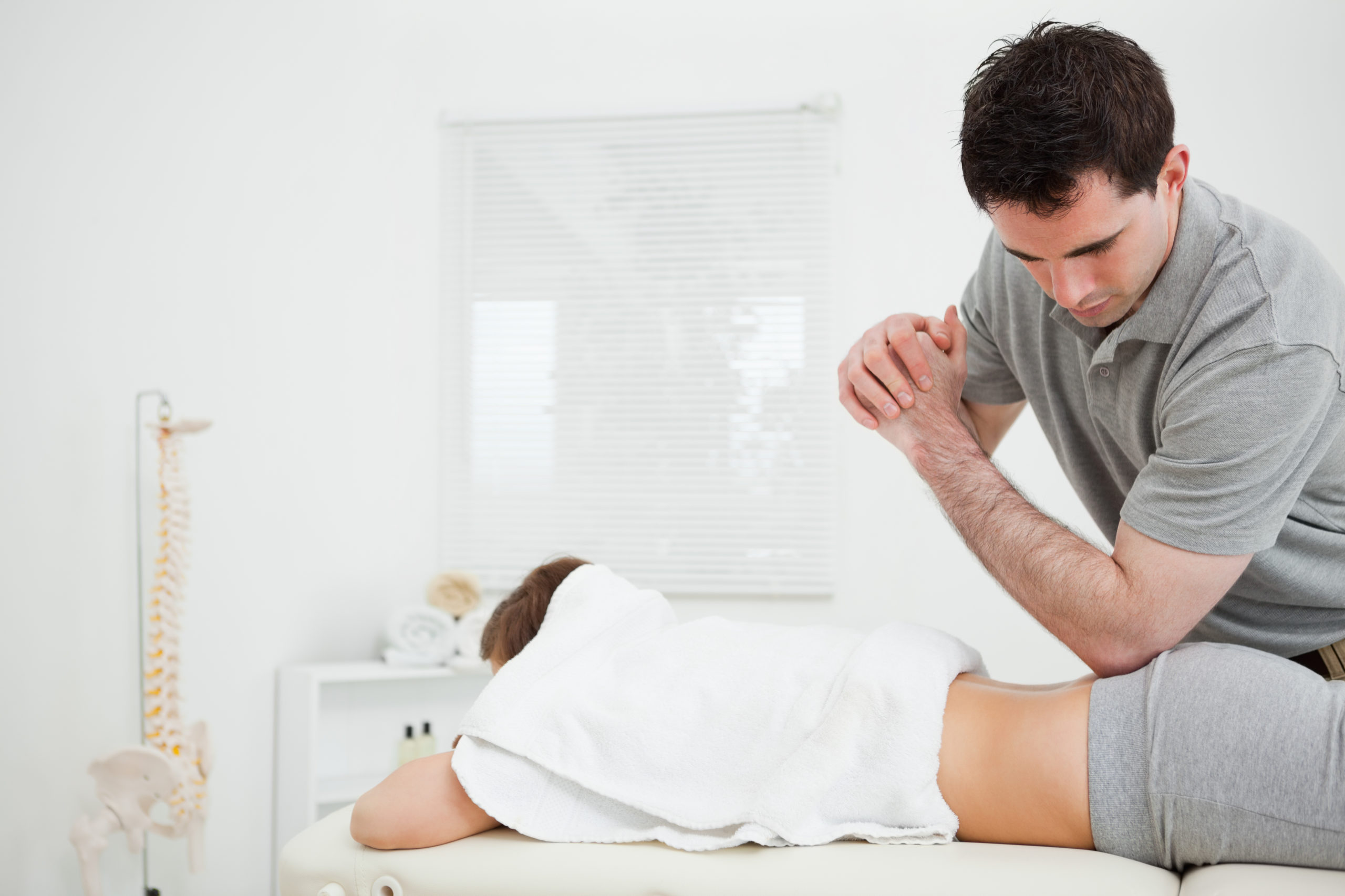 coccyx injury compensation claims