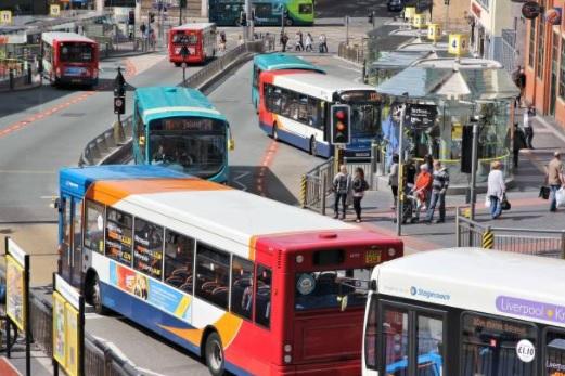 bus accident compensation claims