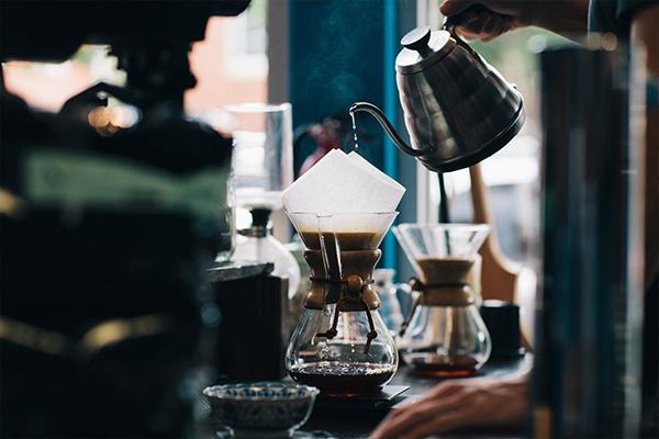 Caffe Nero Injury Compensation Claims