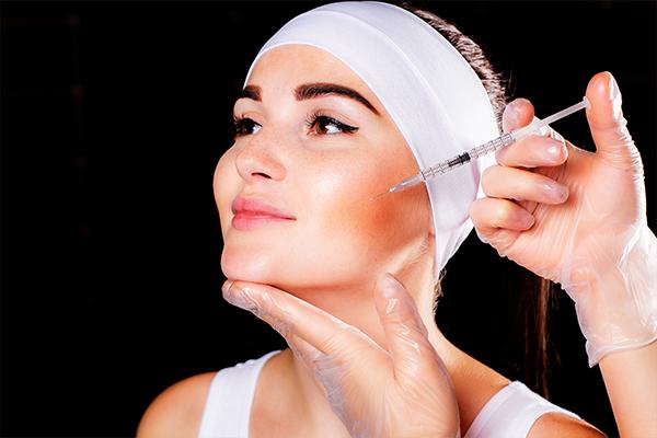 cheekbone injury compensation claims