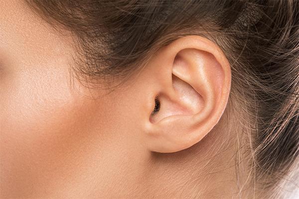 Subjective Tinnitus Compensation Claims
