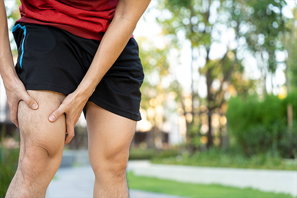 groin injury compensation claims