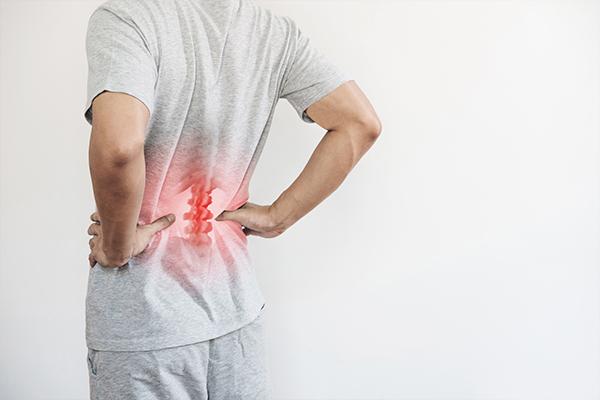 fractured vertebrae injury compensation claims