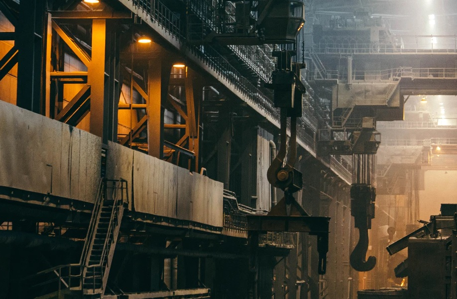 Industrial Machinery Accidents Compensation