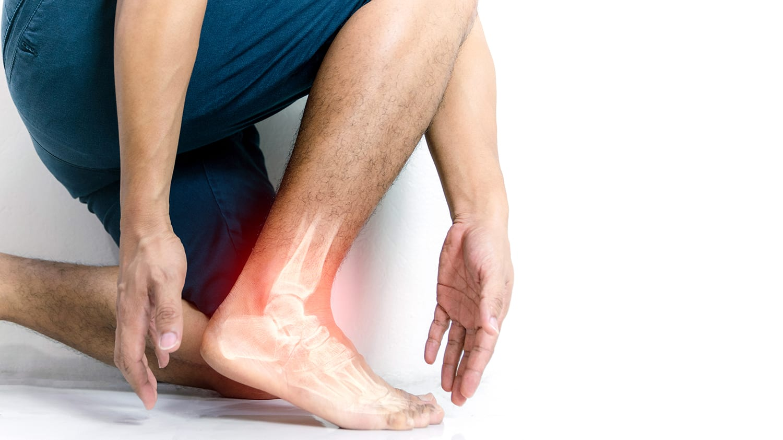 pilon fracture injury compensation claims