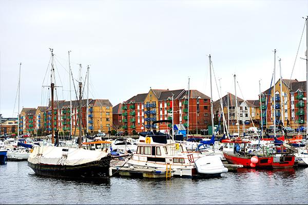 Swansea Council Compensation Claims